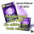 Archivdownload - 01/2014