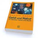 """Werner Onken: """"Geld und Natur in Literatur, Kunst und Musik"""""""