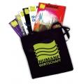 HUMANE WIRTSCHAFT: Jahrespaket 2014