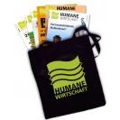 HUMANE WIRTSCHAFT: Jahrespaket 2012