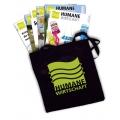 HUMANE WIRTSCHAFT: Jahrespaket 2013