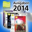 Einzelausgabe 2014