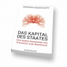 """Mariana Mazzucato: """"Das Kapital des Staates"""""""