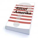 """Werner Peters: """"Rätsel Amerika"""""""