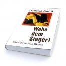"""Daniela Dahn: """"Wehe dem Sieger – Ohne Osten kein Westen"""""""