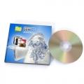 Jahres CD - 6 Ausgaben als PDF-Portfolio auf einer CD