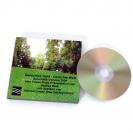 "Powerpoint CD: ""Gerechtes Geld – Gerechte Welt."""