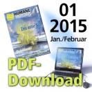Archivdownload - 01/2015
