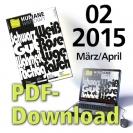 Archivdownload - 02/2015
