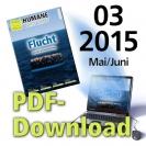 Archivdownload - 03/2015