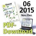 Archivdownload - 06/2015