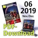 Archivdownload - 06/2019