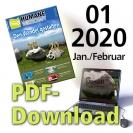 Archivdownload - 01/2020