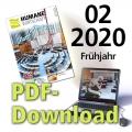 Archivdownload - 02/2020