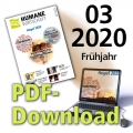 Archivdownload - 03/2020