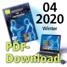 Archivdownload - 04/2020