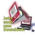 """Silvio Gesell: """"Gesammelte Werke"""" als Download"""