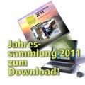 2011 - Jahres-PDF (alle 6 Ausgaben, Download)