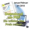 Archivdownload - 01/2013