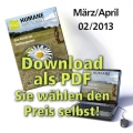 Archivdownload - 02/2013
