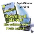 Archivdownload - 05/2013