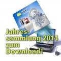 2014 - Jahres-PDF (alle 6 Ausgaben, Download)