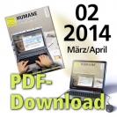 Archivdownload - 02/2014