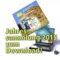 2015 - Jahres-PDF (alle 6 Ausgaben, Download)