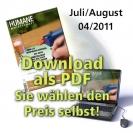 Archivdownload - 04/2011