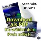 Archivdownload - 05/2011