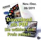 Archivdownload - 06/2011