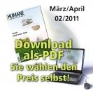 Archivdownload - 02/2011