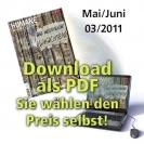 Archivdownload - 03/2011