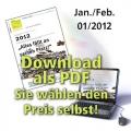 Archivdownload - 01/2012