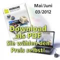 Archivdownload - 03/2012