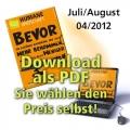 Archivdownload - 04/2012