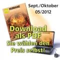 Archivdownload - 05/2012