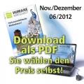 Archivdownload - 06/2012