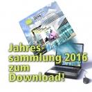 2016 - Jahres-PDF (alle 6 Ausgaben, Download)