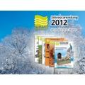 2012 - Jahres-PDF (alle 6 Ausgaben, Download)