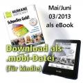 03/2013 als eBook zum Download
