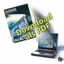 Archivdownload - 01/2011