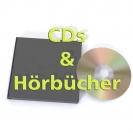 CDs/Hörbücher